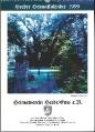 Heeder Heimatkalender 1999_1