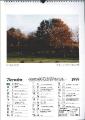 Heeder Heimatkalender 1999_3