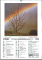 Heeder Heimatkalender 1999_4
