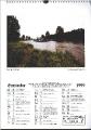 Heeder Heimatkalender 1999_5