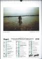Heeder Heimatkalender 1999_6