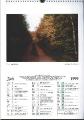 Heeder Heimatkalender 1999_7