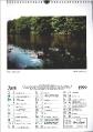Heeder Heimatkalender 1999_8