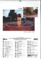 Heeder Heimatkalender 2000_11