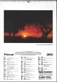 Heeder Heimatkalender 2000_12