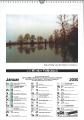 Heeder Heimatkalender 2000_13