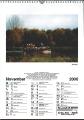 Heeder Heimatkalender 2000_3
