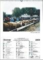 Heeder Heimatkalender 2000_4