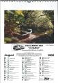 Heeder Heimatkalender 2000_6
