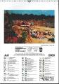Heeder Heimatkalender 2000_7