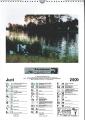 Heeder Heimatkalender 2000_8