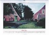 Heeder Heimatkalender 2007_11