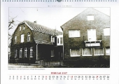 Heeder Heimatkalender 2007_12