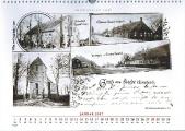 Heeder Heimatkalender 2007_13