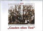 Heeder Heimatkalender 2007_1