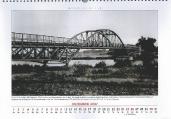 Heeder Heimatkalender 2007_2