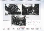Heeder Heimatkalender 2007_3