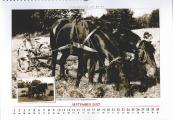 Heeder Heimatkalender 2007_5