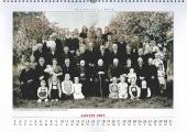 Heeder Heimatkalender 2007_6