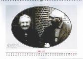 Heeder Heimatkalender 2007_7