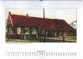 Heeder Heimatkalender 2007_8