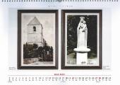 Heeder Heimatkalender 2007_9