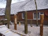 Kindergarten St. Michael_18