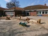 Kindergarten St. Michael_27