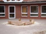 Kindergarten St. Michael_5