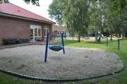 Kindergarten_16