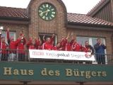 Kreispokalsieg 2013_2