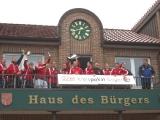 Kreispokalsieg 2013_3