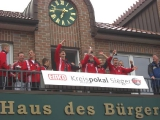 Kreispokalsieg 2013_4