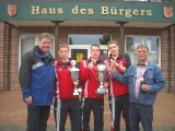 Kreispokalsieg 2013_5