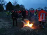 Osterfeuer 2013_3