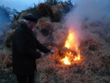 Osterfeuer 2013_4