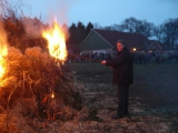 Osterfeuer 2013_5