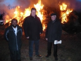 Osterfeuer 2013_7