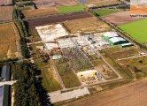 Luftaufnahmen 2012_2