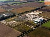 Luftaufnahmen 2012_3
