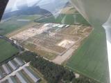 Luftaufnahmen 2013_1