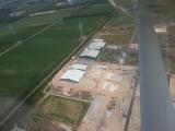 Luftaufnahmen 2013_4