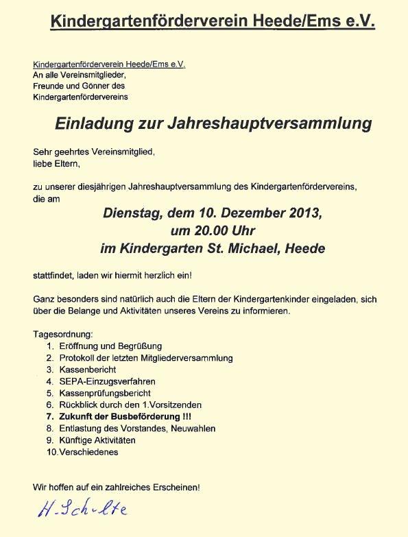 Visum Für Deutschland Einladung | animefc.info