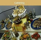 Cafe am Turm Catering